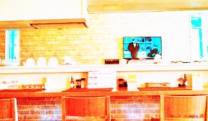 ★スクリーンショット(2014-05-20-16_56_28)-★300x175 (5)